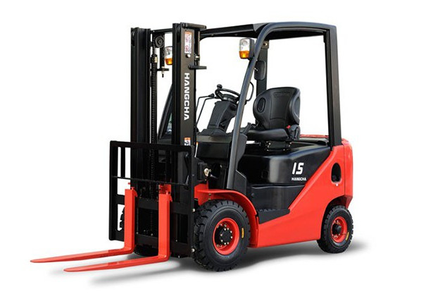 XF-series-1_0-3_5t-Internal-Combustion-Counterbalanced-Forklift-Truck