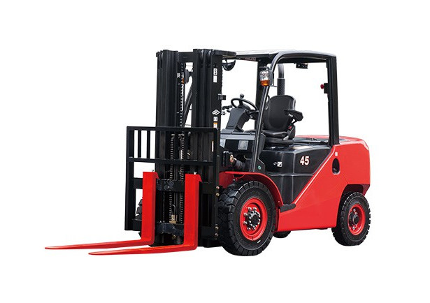 XF-series-4_0-5_5t-Internal-Combustion-Counterbalanced-Forklift-Truck