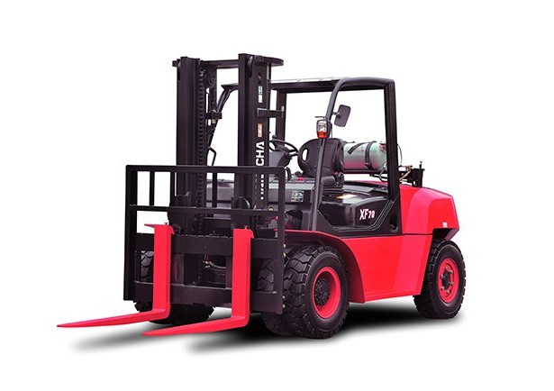 XF-series-5_0-7_0t-Internal-Combustion-Counterbalanced-Forklift-Truck