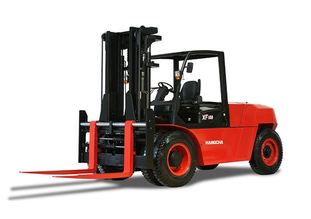 XF-series-8_0-10t-Internal-Combustion-Counterbalanced-Forklift-Truck