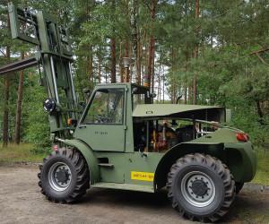 Armadni-7tuna-HMT_70_DR_Service